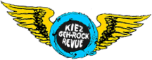 Kiez-Geh-Rock-Revue: Die alternative Kieztour mit Musik